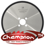 Champion TH_logo_500