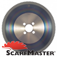 TCT ScarfMaster