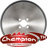 2019_Champion TH_logo_500px_d