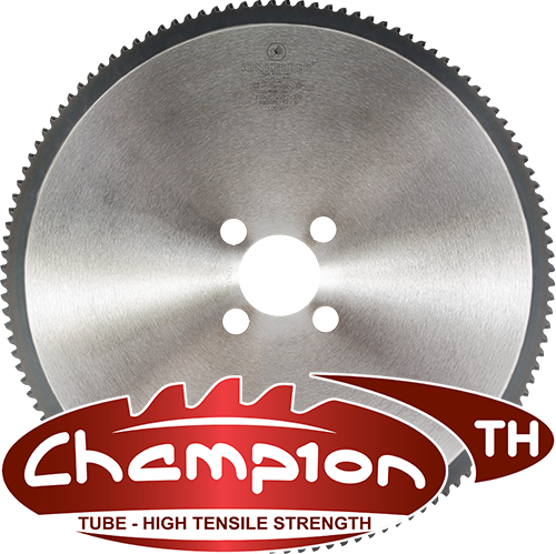 TCT Champion TH