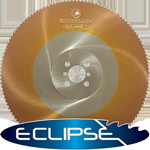 HSS Eclipse